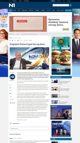 2509 - rs.n1info.com - Novi dan najava
