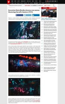 0410 - telegraf.rs - Koncertom Maria Biondia otvorena nova sezona Musicology Barcaffe Sessions