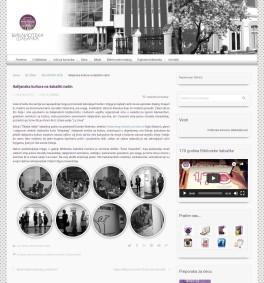 0711 - bibliotekasabac.org.rs - Italijanska kultura na sabacki nacin