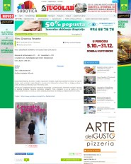 0711 - subotica.com - Film- Groznica