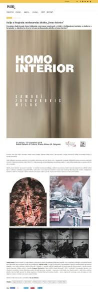 1210 - plezirmagazin.net - Italija u Beogradu- medjunarodna izlozba Homo Interior