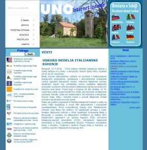 1311 - revijauno.co.rs - Uskoro nedelja italijanske kuhinje