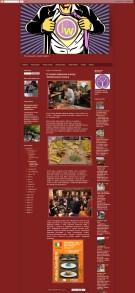 1311 - winejour.blogspot.com - III Nedelja italijanske kuhinje - Mediteranska ishrana