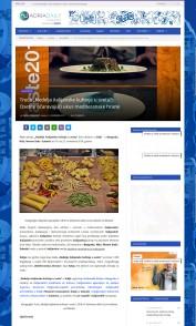 1411 - adriadaily.com - Treca Nedelja italijanske kuhinje u svetu - Osetite ocaravajuci ukus mediteranske hrane