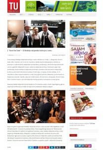 1411 - tumagazin.rs - Save the Date – III Nedelja italijanske kuhinje u svetu