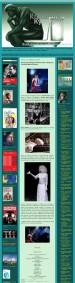 1502 - qlturnik.blogspot.com - Koncert pijanistkinje Alesandre Celeti u Beogradu