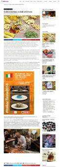 1511 - lolaloops.com - Kultura kuhinje za bolji stil zivota