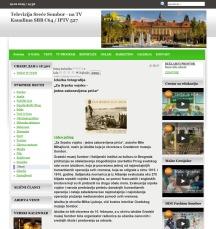 1601 - rtvsrece.com - Izlozba fotografija Za srpsku vojsku jedna zaboravljena prica