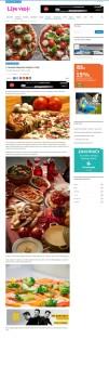 1611 - lepevesti.club - 3. Nedelja italijanske kuhinje u Srbiji