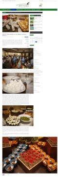 2011 - agropress.org.rs - Pocela treca nedelja italijanske kuhinje u svetu
