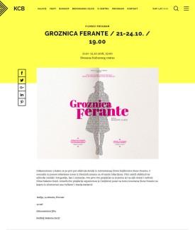2110 - kcb.org.rs - GROZNICA FERANTE
