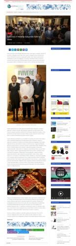 2111 - adriadaily.com - Otvorena III Nedelja italijanske kuhinje u svetu