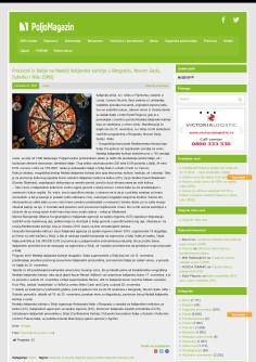 2111 - poljomagazin.com