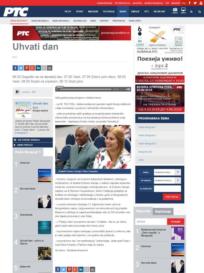 2111 - rts.rs - Uhvati dan