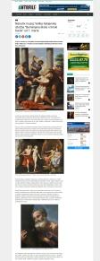 2202 - antrfile.com - Narodni muzej- Velika italijanska izlozba Berninijeva skola i rimski barok od 7. marta