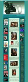 2202 - qlturnik.blogspot.com - Italijanska izlozba gostuje u Narodnom muzeju