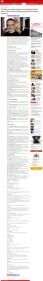 2310 - blic.rs - UTORAK na Sajmu knjiga- Gosti Osvalds Zebris i Safae Si++ilmasi Idrisi, dijalog poetika Beckovica i Danilova...