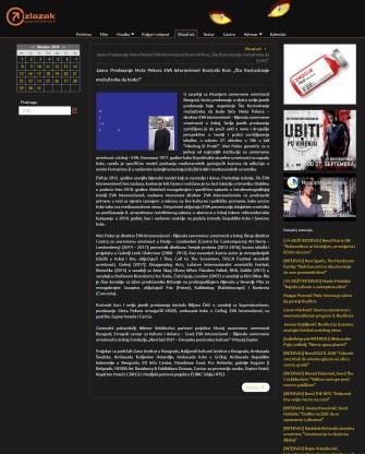 2410 - izlazak.com - Javno Predavanje Meta Pekera EVA Interne+íenel Kustoski Kurs
