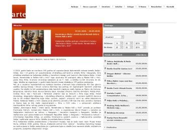 2502 - arte.rs - Berninijeva skola i rimski barok Remek-dela iz Palate Kidji u Arici