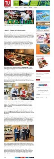 2711 - tumagazin.rs - III nedelja italijanske kuhinje odrzana u Srbiji