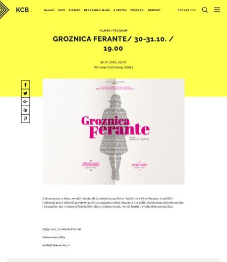 3010 - kcb.org.rs - GROZNICA FERANTE
