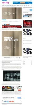 3010 - lepevesti.club - Izlozba Homo Interior u Italijanskom institutu za kulturu