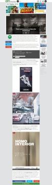 3110 - citymagazine.rs - Dani savremene italijanske umetnosti