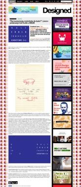 3110 - designed.rs - Sta kustosiranje moze-treba da bude Javno predavanje Ivet Curlin u MSUB