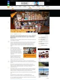 0203 - rs-lat.sputniknews.com - Sajam knjiga u Novom Sadu od 5. do 11. marta