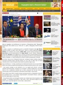 1103 - mojnovisad.com - Beogradski festival igre u martu i aprilu i u Novom Sadu