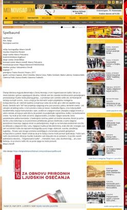 2503 - mojnovisad.com - Spelbaund - Srpsko narodno pozoriste