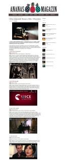 0104 - ananasmag.com - Ciklus italijanskih filmova u Nisu - 140 proleca