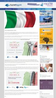 0104 - kapitalmagazin.rs - Mesec italijanske kulture u Nisu