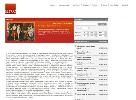 0403 - arte.rs - Berninijeva skola i rimski barok