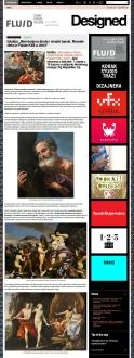 0603 - designed.rs - Izlozba Berninijeva skola i rimski barok. Remek-dela iz Palate Kidji u Arici
