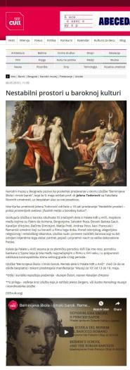 0805 - seecult.org - Nestabilni prostori u baroknoj kulturi