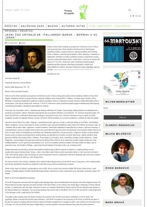 1203 - cupavakeleraba.com - Javni cas crtanja 8 Italijanski barok
