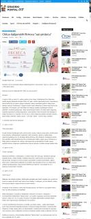 1204 - gradskiportal018.rs - Ciklus italijanskih filmova 140 proleca