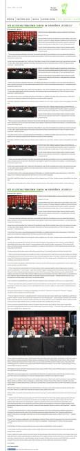 1804 - cupavakeleraba.com - Vise od stotinu premijernih filmova na ovogod+ínem Beldocs-u