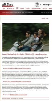 2205 - atastars.rs - Laureat filmskog festivala u Berlinu, PIRANE, od 23. maja u bioskopima