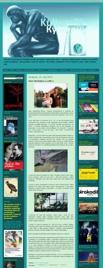 2305 - qlturnik.blogspot.com - Hitovi XII Beldocs-a u DKC-u