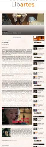 2405 - libartes.rs - Fridkin bez cenzure Friedkin Uncut