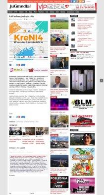 2811 - jugmedia.rs - KreNI konferencija od sutra u Nisu
