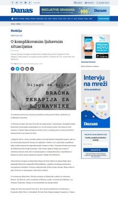 0203 - danas.rs - O komplikovanim ljubavnim situacijama