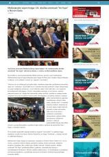 0503 - nsuzivo.rs - Medjunarodni sajam knjiga i 24. izlozba umetnosti Art Expo u Novom Sadu