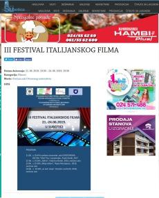1006 - gradsubotica.co.rs - III FESTIVAL ITALIJANSKOG FILMA
