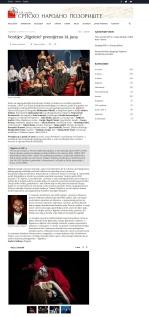 1006 - snp.org.rs - Verdijev Rigoleto premijerno 14. juna
