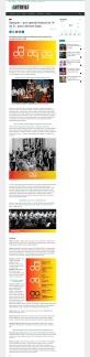 1306 - antrfile.com - Operaria - prvi operski festival od 14. do 21. juna u Novom Sadu