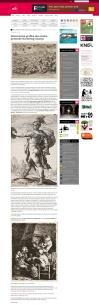 1403 - seecult.org - Nizozemska grafika deo stalne postavke Narodnog muzeja