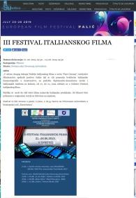 2106 - gradsubotica.co.rs - III FESTIVAL ITALIJANSKOG FILMA